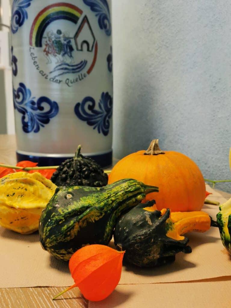 Herbstspecial