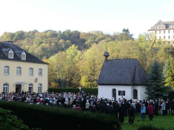 171018-santuario-original_fischer-16